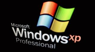 Pensiun 8 April, Windows XP Bahayakan Pengguna