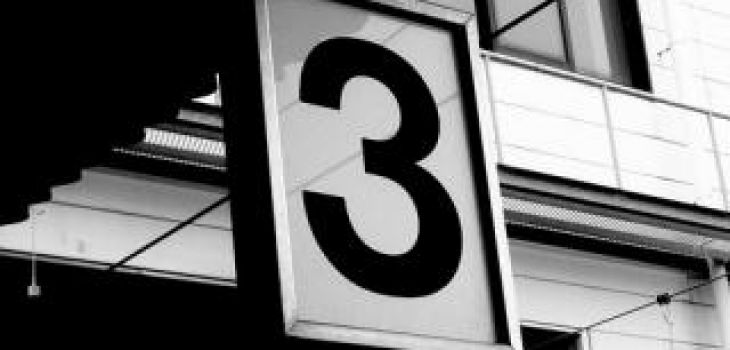 3 alasan perusahaan Anda tidak berkembang
