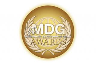 Bali Raih  Milenium Development Goals (MDGs) Award 2014