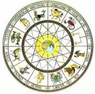Zodiak Minggu ini 1 - 5 April