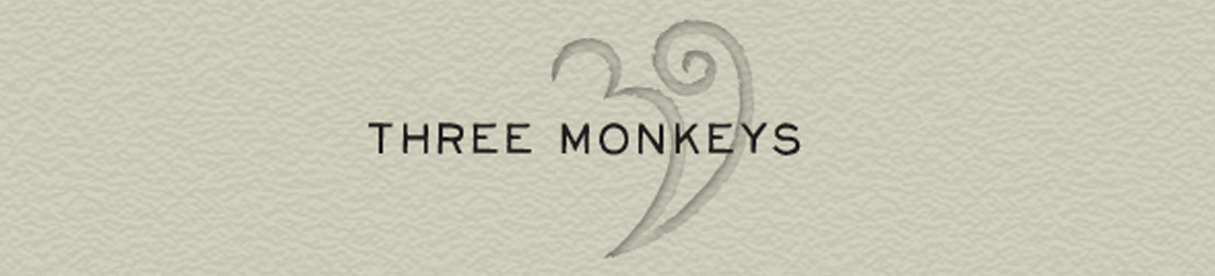 The Tree Monkeys Restaurant