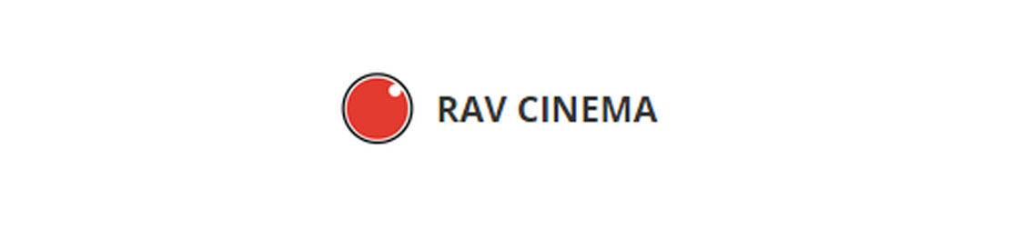 Rav Cinema