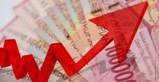 TTL dan Hari Raya Galungan Penyumbang Inflasi Pada Triwulan II