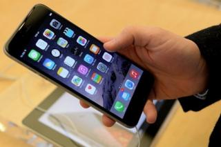 Update iPhone 6 Bermasalah, Apple Minta Maaf