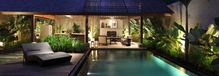 Job at Available Ametis Villa, Canggu