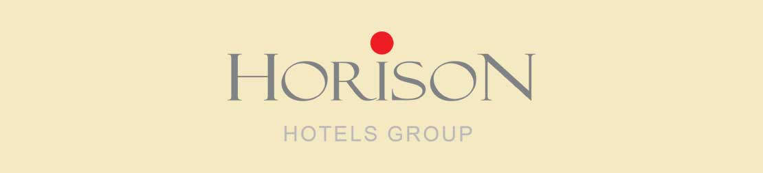 Job Available at Horison Hotel Jimbaran