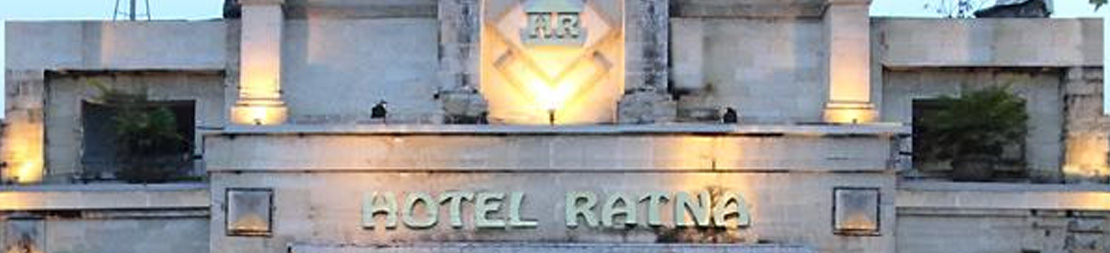 Job Available at Hotel Ratna Kuta Bali