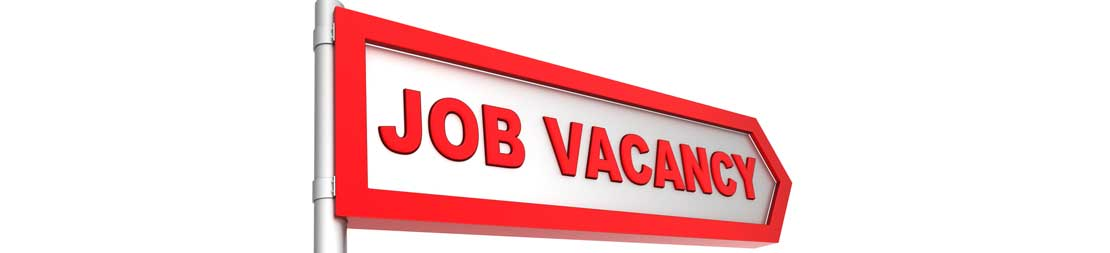 Job Vacancy at Komaneka Resorts Ubud
