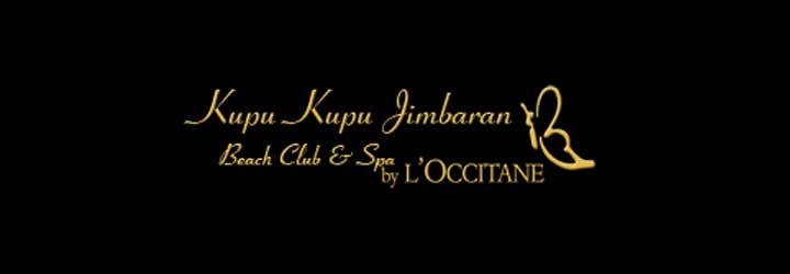 Job Vacancy at Kupu Kupu Jimbaran Rooftop & Spa