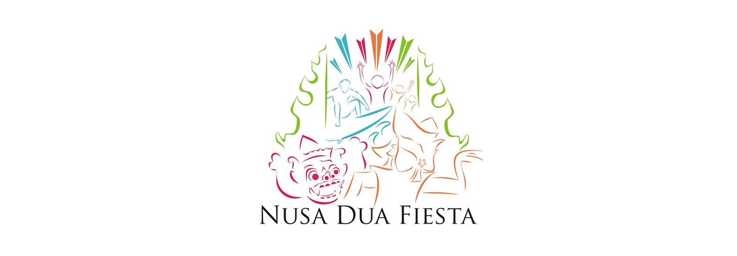 Nusa Dua Fiesta 2016,  Bring The World To Bali
