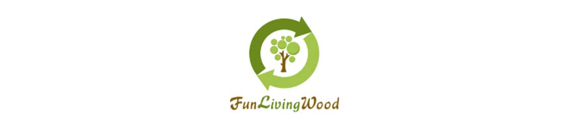 Lowongan Sales di Fun Living Wood