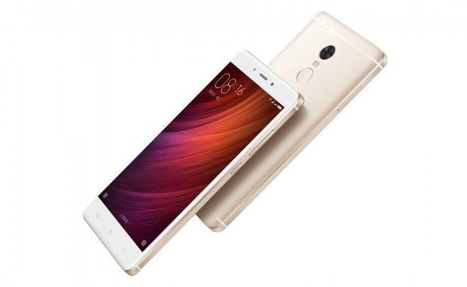 Spesifikasi dan Harga Xiaomi Redmi Note 4, Harga Mulai Rp1,8 Jutaan