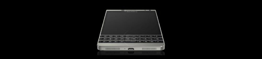 BlackBerry Dallas siap hadir ke Indonesia